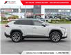 2020 Toyota RAV4 Limited (Stk: A18422A) in Toronto - Image 7 of 27