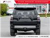 2018 Toyota 4Runner SR5 (Stk: E18480A) in Toronto - Image 8 of 23