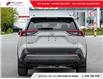 2020 Toyota RAV4 Limited (Stk: A18422A) in Toronto - Image 8 of 27