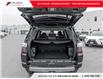 2018 Toyota 4Runner SR5 (Stk: E18480A) in Toronto - Image 23 of 23
