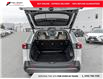 2020 Toyota RAV4 Limited (Stk: A18422A) in Toronto - Image 27 of 27