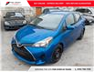 2016 Toyota Yaris LE (Stk: A18502A) in Toronto - Image 1 of 4
