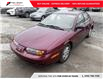 2002 Saturn S-Series SL (Stk: I18488A) in Toronto - Image 1 of 4