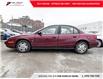 2002 Saturn S-Series SL (Stk: I18488A) in Toronto - Image 2 of 4