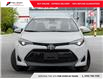 2019 Toyota Corolla LE (Stk: A18425A) in Toronto - Image 2 of 22