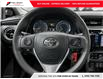 2019 Toyota Corolla LE (Stk: A18425A) in Toronto - Image 10 of 22