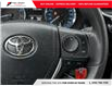 2019 Toyota Corolla LE (Stk: A18425A) in Toronto - Image 12 of 22