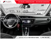 2019 Toyota Corolla LE (Stk: A18425A) in Toronto - Image 20 of 22
