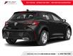 2022 Toyota Corolla Hatchback Base (Stk: 81336) in Toronto - Image 3 of 9