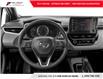 2022 Toyota Corolla Hatchback Base (Stk: 81339) in Toronto - Image 4 of 9