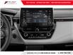 2022 Toyota Corolla Hatchback Base (Stk: 81339) in Toronto - Image 7 of 9