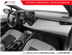 2022 Toyota Corolla Hatchback Base (Stk: 81339) in Toronto - Image 9 of 9