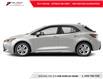 2022 Toyota Corolla Hatchback Base (Stk: 81355) in Toronto - Image 2 of 9