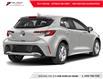 2022 Toyota Corolla Hatchback Base (Stk: 81355) in Toronto - Image 3 of 9
