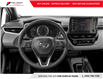 2022 Toyota Corolla Hatchback Base (Stk: 81355) in Toronto - Image 4 of 9