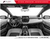 2022 Toyota Corolla Hatchback Base (Stk: 81355) in Toronto - Image 5 of 9