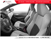 2022 Toyota Corolla Hatchback Base (Stk: 81355) in Toronto - Image 6 of 9