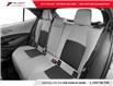 2022 Toyota Corolla Hatchback Base (Stk: 81355) in Toronto - Image 8 of 9