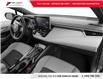 2022 Toyota Corolla Hatchback Base (Stk: 81355) in Toronto - Image 9 of 9