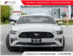 2019 Ford Mustang EcoBoost (Stk: L13394A) in Toronto - Image 2 of 22