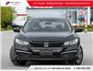 2021 Honda Civic LX (Stk: T18453A) in Toronto - Image 2 of 21