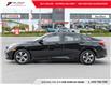 2021 Honda Civic LX (Stk: T18453A) in Toronto - Image 5 of 21