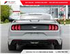 2019 Ford Mustang EcoBoost (Stk: L13394A) in Toronto - Image 8 of 22