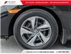 2021 Honda Civic LX (Stk: T18453A) in Toronto - Image 6 of 21