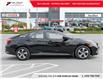 2021 Honda Civic LX (Stk: T18453A) in Toronto - Image 7 of 21