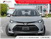 2019 Toyota Corolla LE (Stk: A18504A) in Toronto - Image 2 of 22
