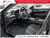 2021 Honda Civic LX (Stk: T18453A) in Toronto - Image 9 of 21