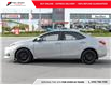 2019 Toyota Corolla LE (Stk: A18504A) in Toronto - Image 5 of 22