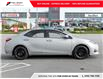 2019 Toyota Corolla LE (Stk: A18504A) in Toronto - Image 7 of 22