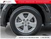 2017 Dodge Journey CVP/SE (Stk: UA18365A) in Toronto - Image 6 of 22