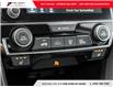 2021 Honda Civic LX (Stk: T18453A) in Toronto - Image 16 of 21