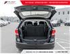 2017 Dodge Journey CVP/SE (Stk: UA18365A) in Toronto - Image 22 of 22