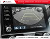 2021 Honda Civic LX (Stk: T18453A) in Toronto - Image 13 of 21