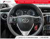 2019 Toyota Corolla LE (Stk: A18504A) in Toronto - Image 10 of 22