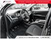 2017 Dodge Journey CVP/SE (Stk: UA18365A) in Toronto - Image 9 of 22