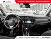 2018 Toyota Corolla LE (Stk: A18532A) in Toronto - Image 20 of 22