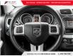 2017 Dodge Journey CVP/SE (Stk: UA18365A) in Toronto - Image 10 of 22