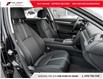 2021 Honda Civic LX (Stk: T18453A) in Toronto - Image 17 of 21