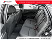 2021 Honda Civic LX (Stk: T18453A) in Toronto - Image 18 of 21