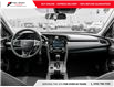 2021 Honda Civic LX (Stk: T18453A) in Toronto - Image 19 of 21