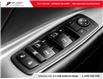 2017 Dodge Journey CVP/SE (Stk: UA18365A) in Toronto - Image 13 of 22