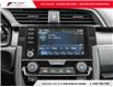 2021 Honda Civic LX (Stk: T18453A) in Toronto - Image 20 of 21