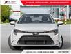 2020 Toyota Corolla LE (Stk: E18439A) in Toronto - Image 2 of 22