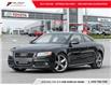 2012 Audi A5 2.0T Premium Plus (Stk: W18517A) in Toronto - Image 1 of 23