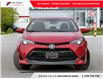 2018 Toyota Corolla LE (Stk: A18532A) in Toronto - Image 2 of 22