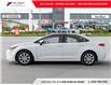 2020 Toyota Corolla LE (Stk: E18439A) in Toronto - Image 5 of 22